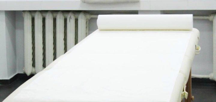 До 4 сеансов пилинга ресурфейсер в кабинете медицинской косметологии «IRIS Cosmo»