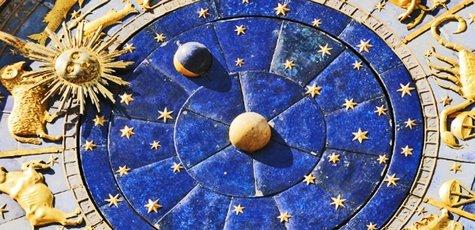 2577_astroloji1_1350047523