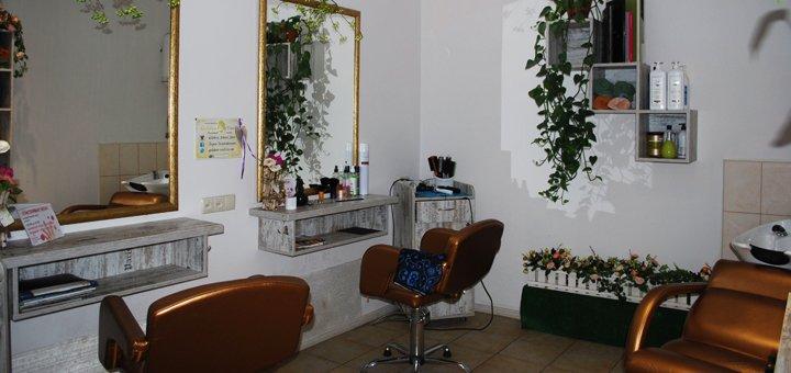 До 10 сеансов элос-эпиляции в салоне красоты «Sun Shine»