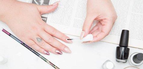 Nail-polish-gems_925x