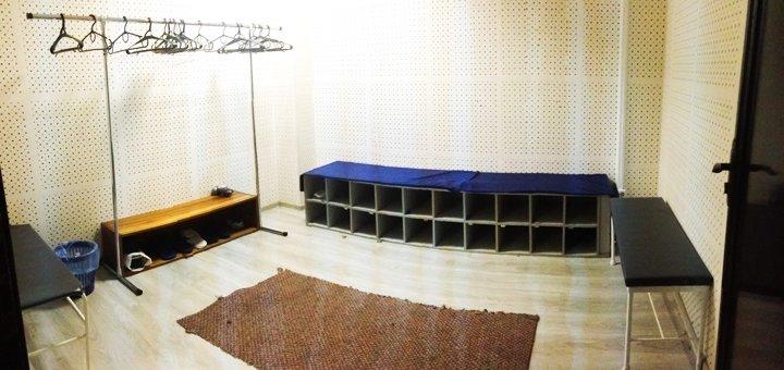 До 24 занятий Baby dance для детей в студии танца и фитнеса «Art Dreams Studio»