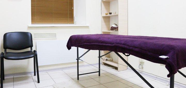 До 5 сеансов коррекции и покраски или биотатуажа бровей с покраской ресниц в салоне «Allure»