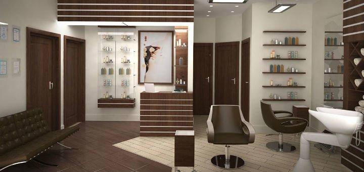 Ультразвуковая, механическая или комбинированная чистка лица в салоне красоты «Sana Beauty»