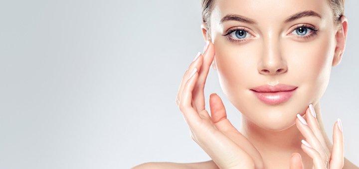 Скидка до 72% на инъекции Dysport в косметологическом кабинете «Beauty-room by Dr. Ishchenko»