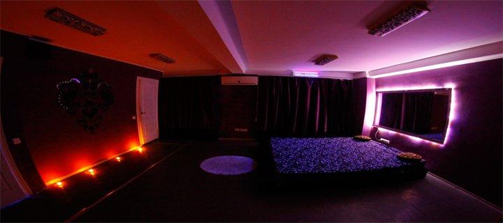 Комплексные программы расслабляющих массажей для мужчин в массажном салоне «Egoist»