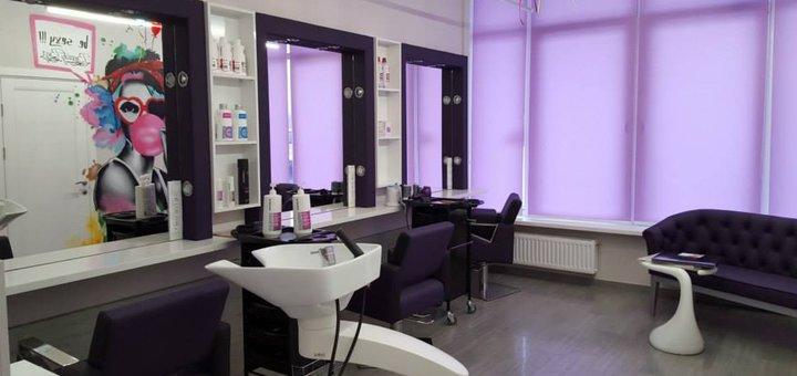 До 7 сеансов SPA-программы «Все в шоколаде» в салоне красоты «Beauty Bar London»