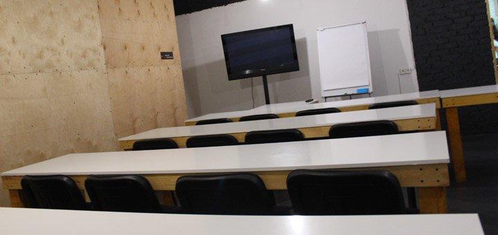 До 7 месяцев обучения по Front-end программированию с трудоустройством от IT-школы «ProCode»
