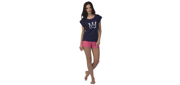 Скидки ДО 70% на женский ассортимент нижнего белья в магазине «rosme-atlantic.com»