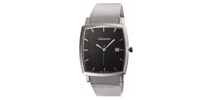 Скидки до -70% на оригинальные брендовые часы от магазина «Timeshop.com.ua»
