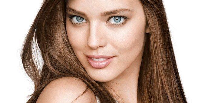 До 5 сеансов RF-лифтинга лица или шеи и зоны декольте в салоне красоты «Златовласка»