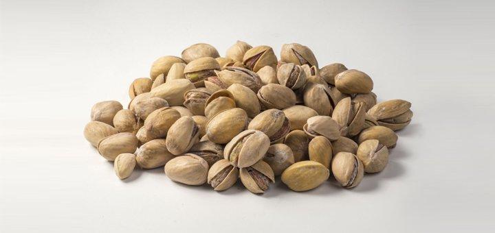 Скидка до 35% на орехи и сухофрукты премиум качества в «Великий пост»