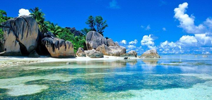 Скидка 8% на тур в Шри-Ланку от туристического агентства «Заманчивые туры»