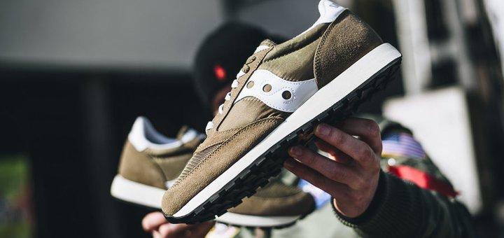 Распродажа + Дополнительная скидка 10% по промокоду на всю спортивную обувь  от «SneakerStudio» 8fb5f5d9a1b