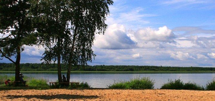 Шатские.озера знакомства с.парами знакомства с китайцами в москве
