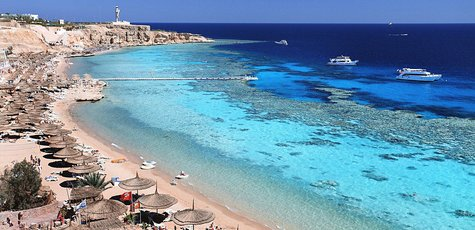 Sharm-elj-sheih-more