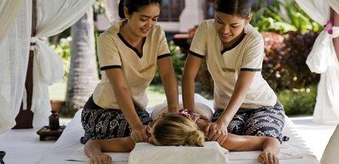 Cd_anantara_hua_hin_resort_spa_treatment-