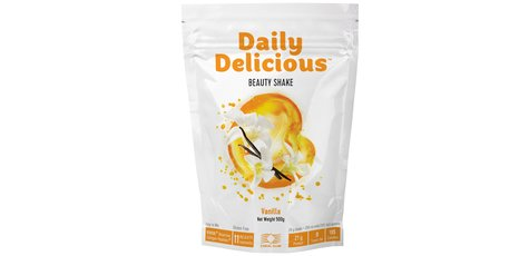 Daily_delicious_vanilla_600x600_%281%29_sale_auto_copy_1475223959_%281%29