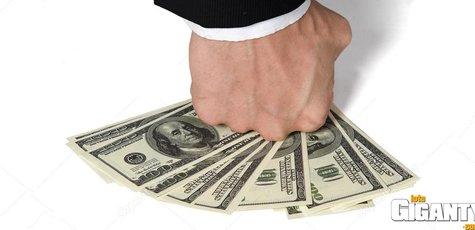 Depositphotos_57660651-stock-photo-money-dollars-wealth-millionaire