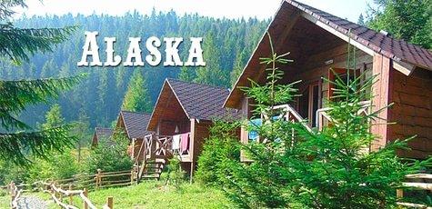 Alaska-main-1