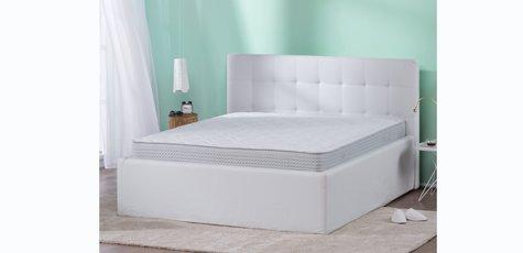 Fresh_prima_mattress_04_2
