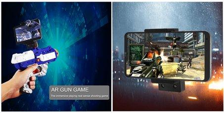 Intelegent-ar-gun-ar81krep