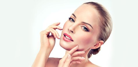 Acne-scar-removal-facial-peels-light-therapy-oxygen-therapy-botox-dermal-fillers-mosman