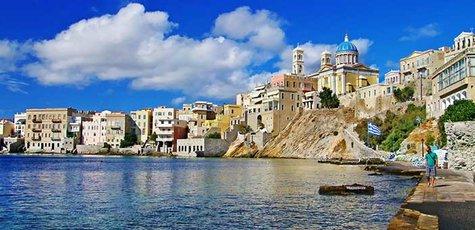 Greece-pano