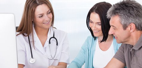 In-what-cases-consultation-of-doctor-is-important-in-pregnancy