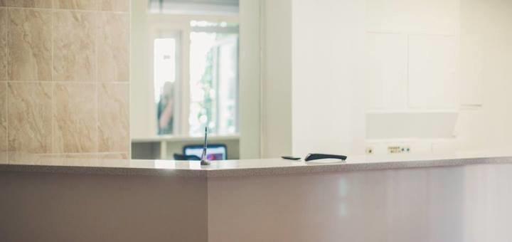Выезд семейного доктора в пределах Оболонского района в клинике доктора Сычева