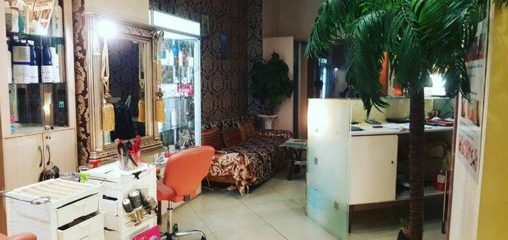 Уникальная SPA-программа «Lаdy Boss» в салоне красоты «Royal Spa Relax»