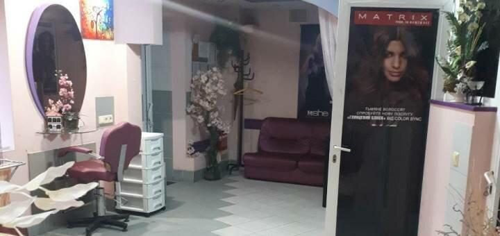 До 5 сеансов моделирующего массажа лица GOYUKI в студии красоты «Beauty Studio Mila»