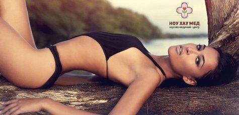 Brunettes_woman_models_roberta_accioly_hd-wallpaper-1823143