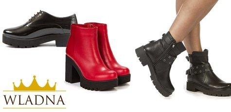 Slider-wladna-shoes