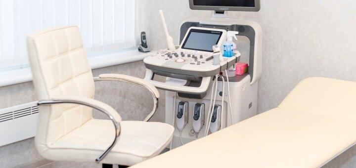 Удаление до 10 кожных новообразований, консультация хирурга в медицинском центре «Verona»