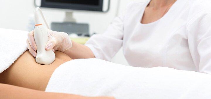 Узи-обследование организма в клинико-диагностическом центре «Диакор»