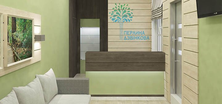 От 2 дней отдыха летом в эко-комплексе «Перлина Дзвінкова» под Киевом