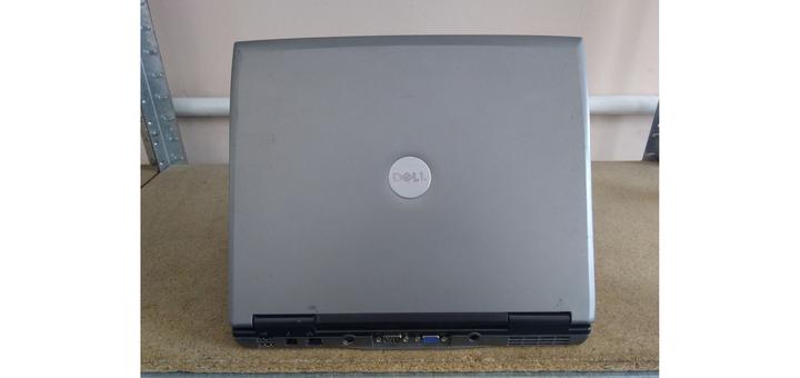Скидка 10% на недорогой ноутбук бизнес серии для офиса