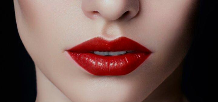 Знижка 50% на збільшення губ з ефектом «Паризькі губи» у центрі здоров'я та краси «Гармонія»