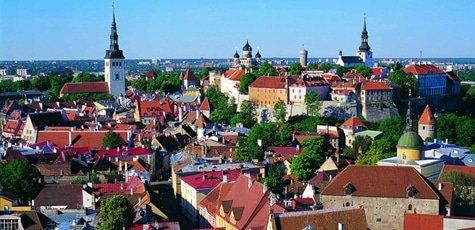 Tallinn_1-1920x1080