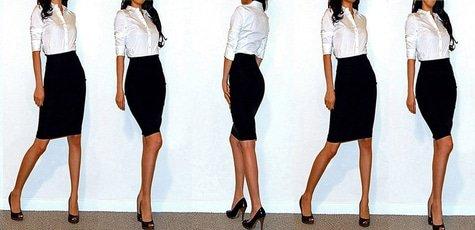781office-dress-8