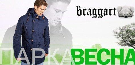Braggart_parka_720x340