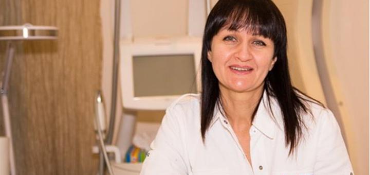 Скидка 10% на реконструкцию бровей «VELVET», Botox и комплекс по уходу за бровями у Вильковской