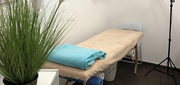 До 7 сеансов медового массажа в массажном кабинете «Гармония-бьюти» Людмилы Лаврентьевой
