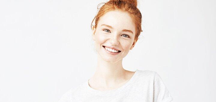 Скидка до 61% на пломбирование зубов в «Стоматологии семейной улыбки»