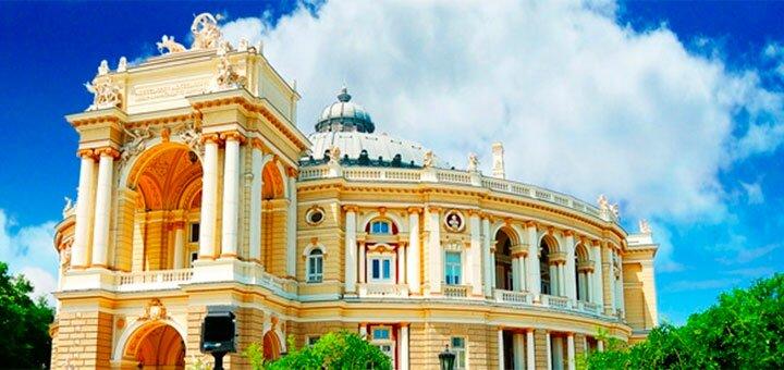 От 3 дней отдыха летом в новом отеле «SeaLine Apart-Hotel»в  Одессе возле моря