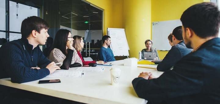 Скидка 30% на курс по менеджменту «Погружение в управление проектами» от компании «SkillsUp»