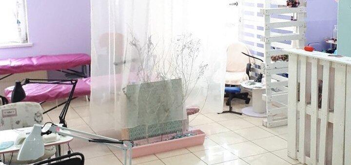 Плазмолифтинг (подтяжка или безоперационная блефорапластика) верхнего века в студии «Chery»
