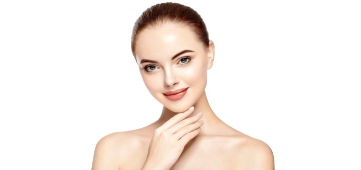 До 3 сеансов комбинированной или ультразвуковой чистки лица с пилингом от Зулихан Аюбовой