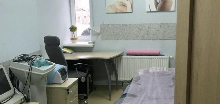 До 2 сеансов криолиполиза в студии красоты «Beauty Med»