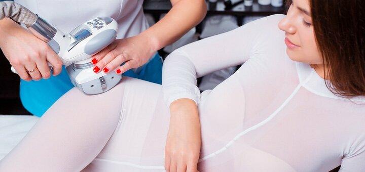 Скидка 30% на LPG массаж всего тела в салоне «ROYAL BEAUTY»